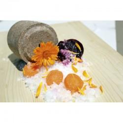 OFFICINALIS® Lollyroll Salzrolle, verschiedene Geschmäcker, 800 g