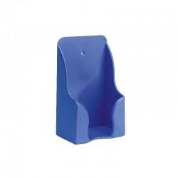 Halterung-PVC für 2 kg Salzlecksteine