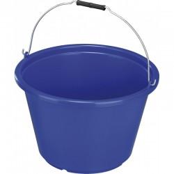 EKKIA Stalleimer, 18 Liter