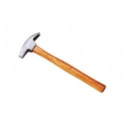 EKKIA Hufschmied Hammer KM