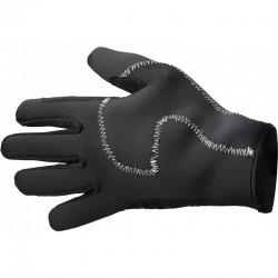 LAG Neopren Handschuhe