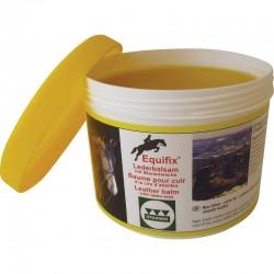 EQUIFIX Lederbalsam mit Bienenwachs