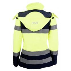 HKM Sicherheits-Jacke Safety