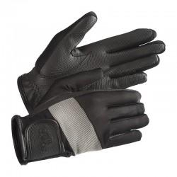 """LAG """"Tendance"""" Handschuhe"""