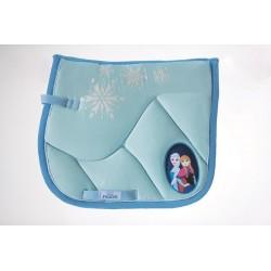 HKM Schabracke Disney Frozen Snowflake