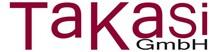 TaKaSi Reitsport GmbH