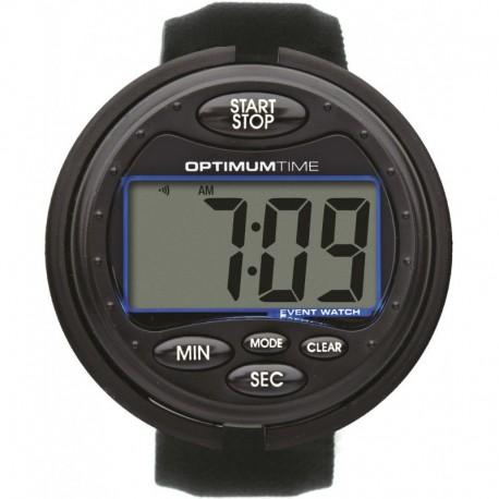 OPTIMUM Chronometer, Geländeuhr