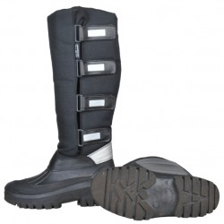 HKM Winterthermostiefel Kodiak