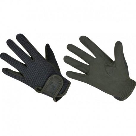 LAG Handschuhe, Baumwolle Amara