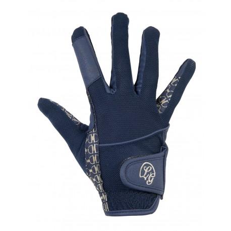 HKM Handschuhe Santa Rosa