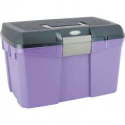 HIPPO-TONIC Zweifarbige Putzbox