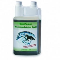 Atemwegskräuter liquid EquiPower