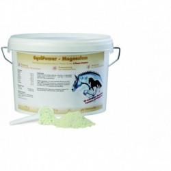 Magnesium EquiPower