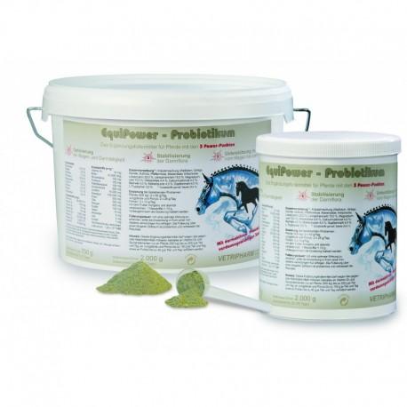 Probiotikum EquiPower